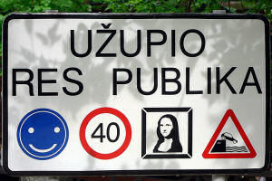 Fichier_Lithuania_Vilnius_Uupis_sign.jpg