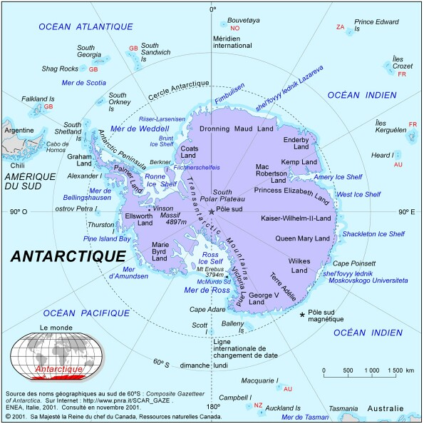 Antarctique_carte.jpg