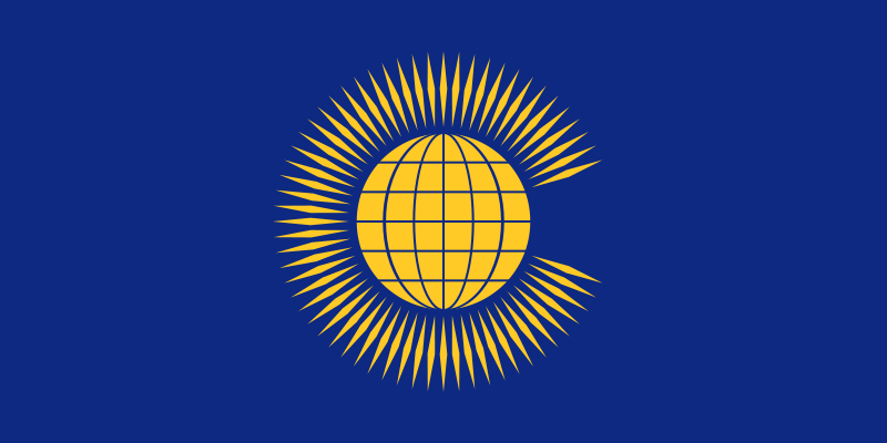 Commonwealth_of_Nations_drapeau.png