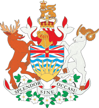 Coat_of_Arms_of_British_Columbia.png