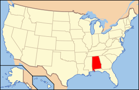 map_alabama.png