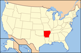 map_arkansas.png